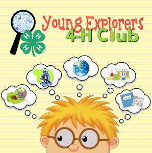 YoungExplorersSquare