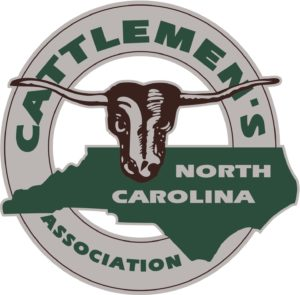 Cover photo for North Carolina Cattle Industry Assessment Referendum Vote Set for October 4, 2018