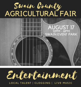 Cover photo for The 2019 Fair Is Just Around the Corner!