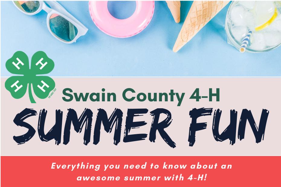 Summer Fun 2021 BOX for Website
